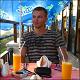 Еженедельная аналитика по фьючерсам - последнее сообщение от NikitaKabanov