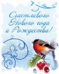С_Рождеством_.gif