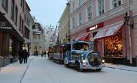 Таллин  на Рождество  002.jpg