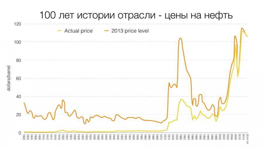 http://quoteforum.ru/uploads/monthly_02_2015/post-2866-0-64372900-1425115719.jpg
