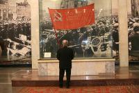 Знамя Победы  001.jpg
