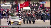 Знамя Победы в Сталинграде  003.jpg