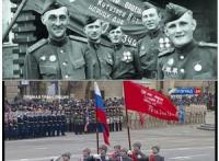 Знамя Победы в Сталинграде  001.jpg