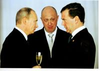 Путин Медведев и Пригожин  001.jpg