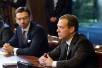 Абызов и Медведев  001.jpg