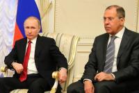 Лавров и Путин  001.jpg