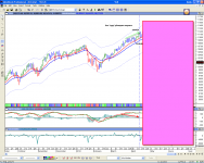 DJI_Buy.png