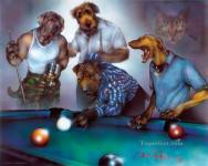 6-cg-Dogs-Playing-Pool-facetious-humor-pets.jpg
