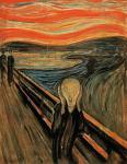 23719390_Munch_Edward_A_Cry_canvas_fine_art_prints_posters___b.jpg