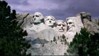 history_deconstructed_mt_rushmore_sf_S3_2500_HD.jpg