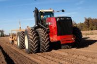 Трактор Ростсельмаш.jpg