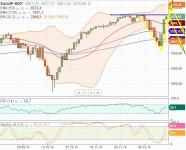 S&P 500   д 19.12.14 г..JPG