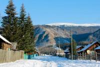 Село Верхняя Гутара Иркутская область  001.jpg