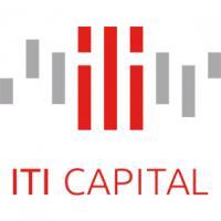Фотография ITinvest