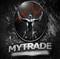 Фотография MyTrade