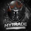 ТЕОРИЯ МАЙТРЕЙДА! (Уничтожаю VSA, PriceAction, Классику) - последнее сообщение от MyTrade